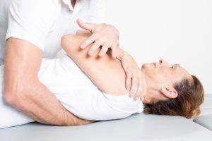 """""""osteopatia"""""""